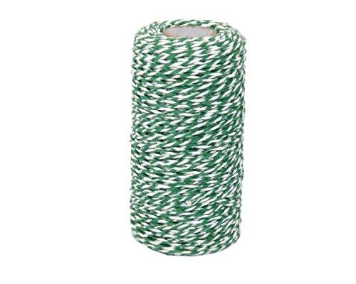 jellbaby-100-meter-der-farbe-baumwolle-garn-double-seil-dekorative-seil-grun