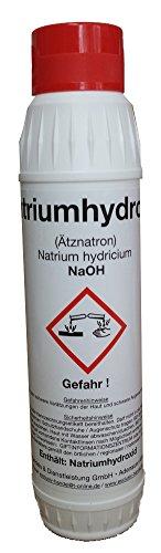 natriumhydroxid-atznatron-naoh-12-x-1000-g-1-kg