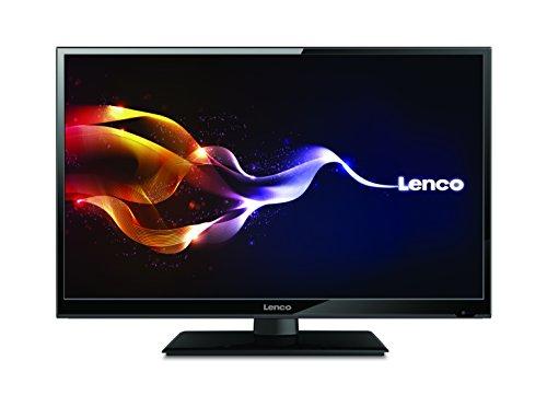 lenco-dvl-1961-tv-19-47cm-hd-led-tv-fernseher-mit-dvb-t-t2-s2-c-und-dvd-spieler-multitv-system-pal-n
