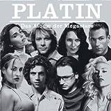 Superhits (Compilation CD, 40 Tracks, Various) -