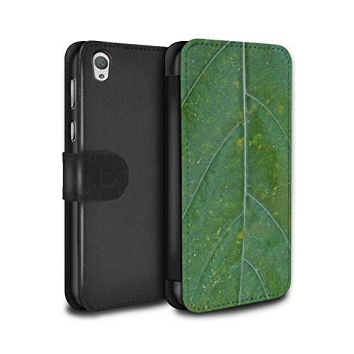 stuff4-coque-etui-housse-cuir-pu-case-cover-pour-sony-xperia-e5-printemps-vert-design-plantes-feuill