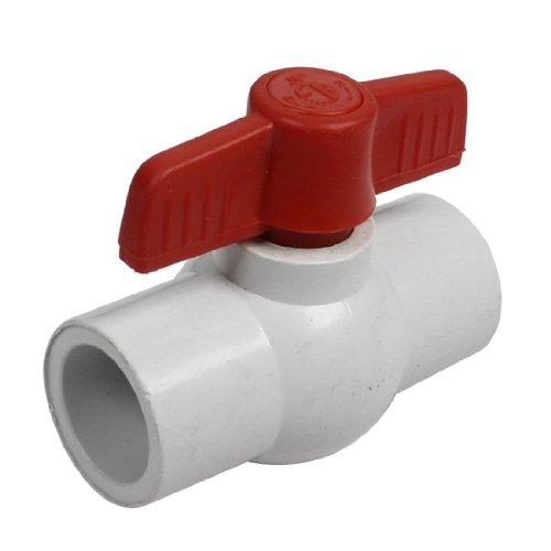 sourcingmapr-approvvigionamento-di-acqua-25mm-x-25mm-estremita-slittamento-1-4-di-giro-u-pvc-valvola