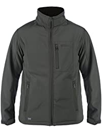 Regatta Mens Cato III Softshell Jacket RRP £50