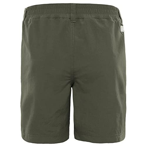 The North Face Tanken Women's Outdoor Shorts