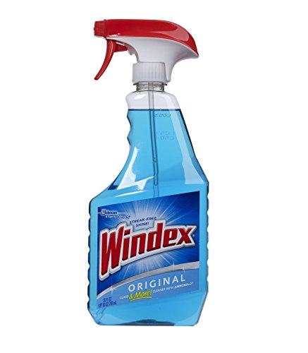 johnson-wax-26-oz-windex-original-glass-cleaner-20133-pack-of-12