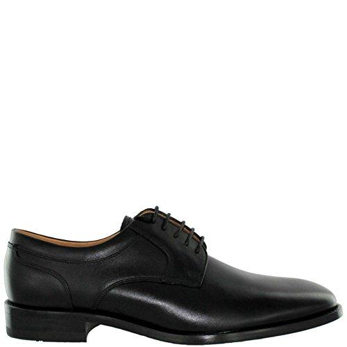 loake-wycombe-75-h-black