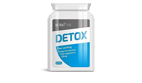 infiammazione intestinale rimedi naturali pillole detox per recensioni di perdita di peso