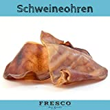 Fresco Dog Schweineohren 20 Stück