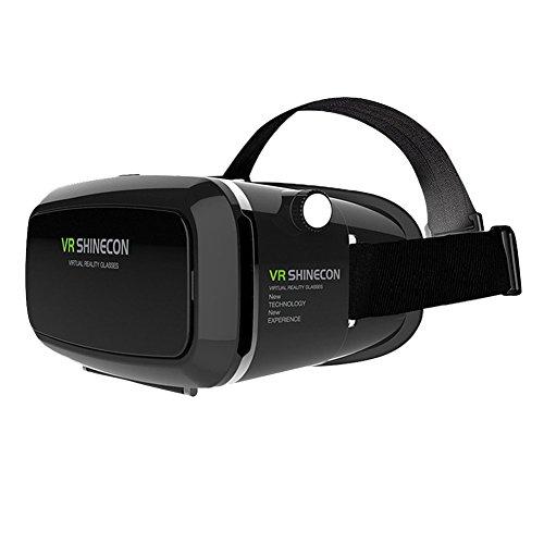 3D-VR-Gafas-SHINECON-3D-VR-Gafas-3D-VR-caja-de-realidad-virtua-de-auricular-con-ajustable-lente-y-correa-para-iPhone-5-5s-6-plus-Samsung-S3-Edge-Note-4-y-4-6-pulgadas-Smartphone-para-3D-Peliculas-y-ju