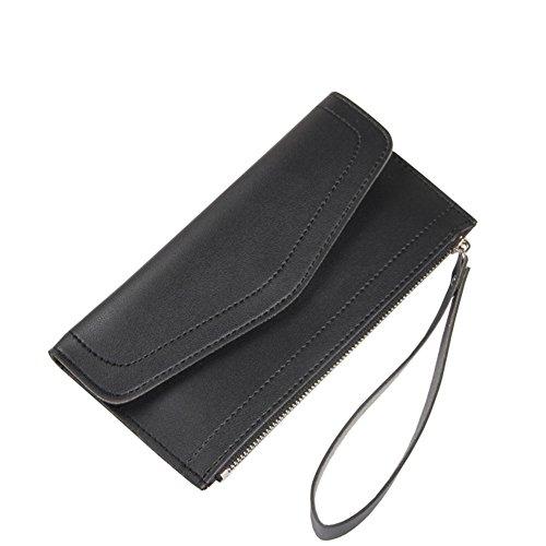 portafoglio-donna-lungaziphaspbusta-portafoglio-clutch-bag-g