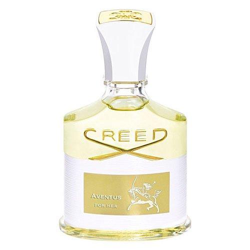75 Ml Parfum Spray (Creed Aventus for Her Creed - 75 ml EAU de Parfum Spray)