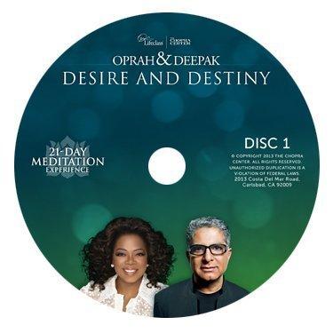 21-day-meditation-challenge-desire-destiny-by-deepak-chopra