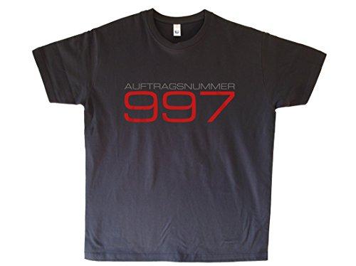 997-auftragsnummer-t-shirt
