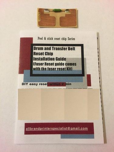 super-easy-transfer-belt-reset-solution-for-oki-okidata-c8600-c8650-c8800-n-dn-dtn-hdtn-mfp