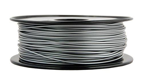 trijexx-filament-pla-175-mm-durchmesser-premium-filament-fr-alle-gngigen-3d-drucker-silber