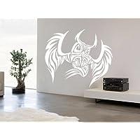 Suchergebnis Auf Amazon De Fur Walldesign Shop Wandtattoos