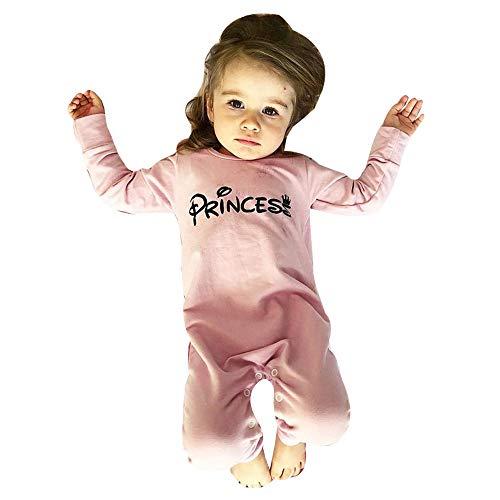 Kostüm Baby Carter's - Baby Mädchen 4 stücke Verkleidung Weihnachten Set Taufe Tutu Bodysuit Overall Langarm Strampler Leggings Schuhe Outfits Neue Jahr Kostüm 3-18 Monate