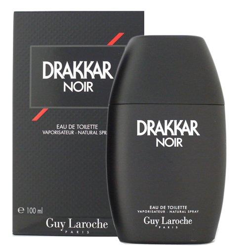 drakkar-noir-eau-de-toilette-100-ml-vaporizador