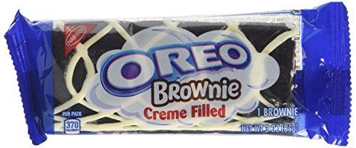 oreo-brownie-cream-filled-cakes-6-x-usa-american-imported