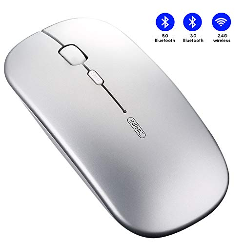mouse per tablet Mouse Bluetooth