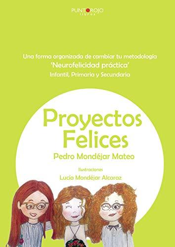 Proyectos Felices