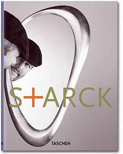 Starck (Varia 25)
