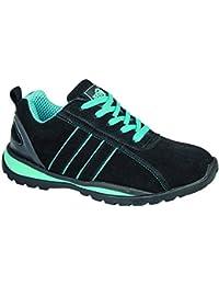 506072c7945 Amazon.co.uk: Grafters - Women's Shoes / Shoes: Shoes & Bags