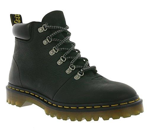 dr-martens-elmer-burnished-wyoming-stiefel-herren-lederstiefel-boots-schwarz-16769001-grossenauswahl