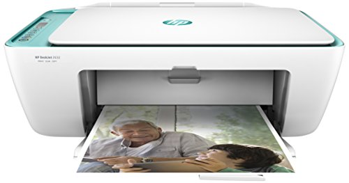 HP Deskjet 2632 All-in-One Print...