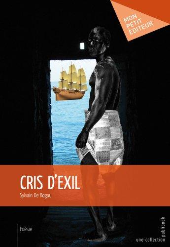 Livre gratuits Cris d'exil epub pdf