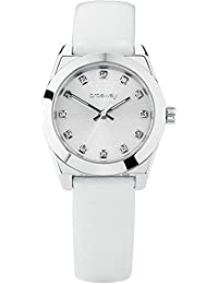 Reloj solo tiempo para mujer Brosway Deco Casual Cod. wdc01