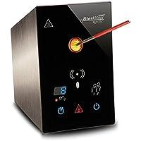 dutscher 788000esterilizador sterimax Smart