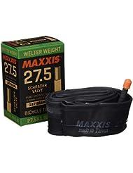 Maxxis ch 27.5x1.90/2.35 vs welter Weight Mixte Adulte, Noir, 27,5 x 1,90/2,35