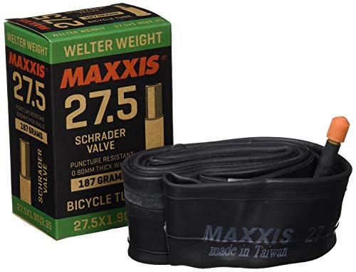 Maxxis 2.20-2.50 Presta/FV