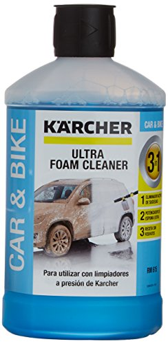 krcher-ultra-foam-cleaner-detergente-3-en-1