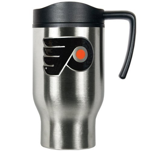 philadelphia-flyers-stainless-steel-travel-mug-by-great-american-products