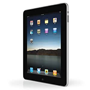 Apple iPad 1 24,6 cm (9,7 Zoll) Tablet 32GB WiFi, UMTS
