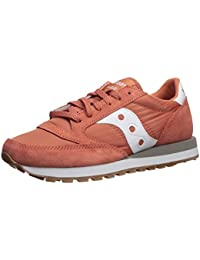 Amazon.it: 100 200 EUR Sneaker Scarpe da donna: Scarpe
