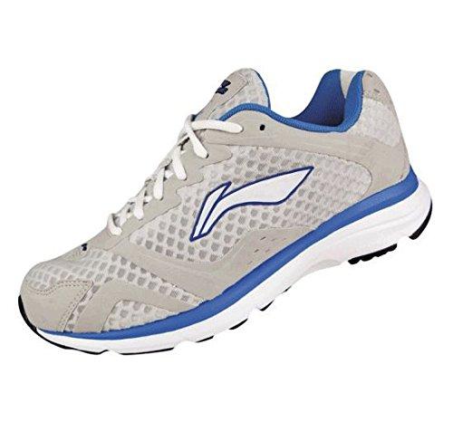 li-ning-laufschuhe-a313-turnschuhe-sneaker-blau-eu40-uk65-us75
