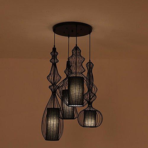 zhzhco-creazione-moderna-dopo-lilluminazione-di-progetto-classico-in-ferro-battuto-birdcage-lampadar