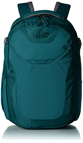 lowe-alpine-core-34-backpack-shaded-spruce