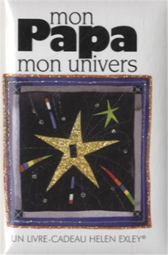Mon Papa Mon Univers [Pdf/ePub] eBook