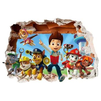 Paw Patrol Wallpaper For Tablet New Wallpapers