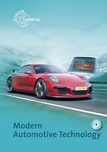 modern-automotive-technology-fundamentals-service-diagnostics