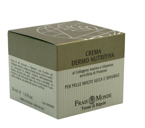 frais-monde-dermo-nourishing-very-dry-and-sensitive-skin-crema-idratante-1-prodotto
