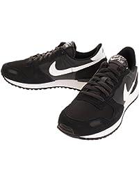 5542a86bfcd2d Zapatillas Nike Air Vortex Negro Blanco Hombre