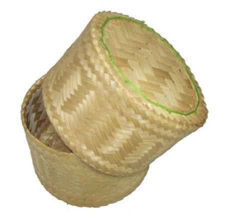 thai-handmade-sticky-rice-serving-basket-midiuml-size