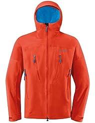VAUDE Herren Jacke Men's Marzell Jacket