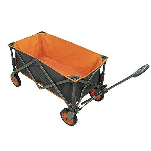 portail-alf-de-chariot-pliable-91-x-48-x-55-cm-102-kg-charge-max-100-kg-landau-gris-orange-l