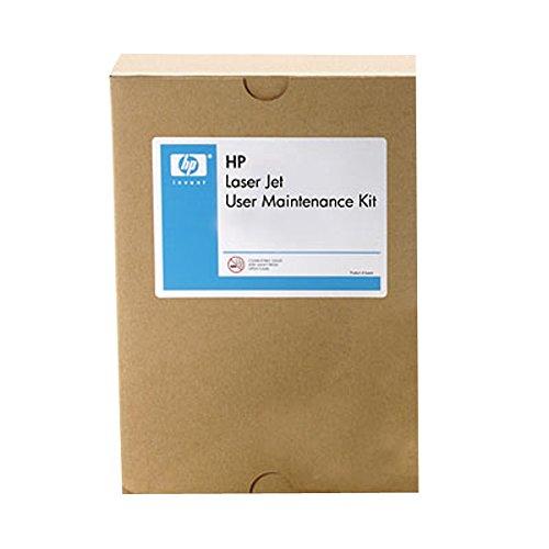 HP Maintenance Kit 220V Laserjet-Kits Drucker und Scanner (HP, Laserjet) - Maintenance Kit